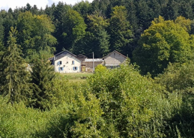 Foto Frankrijk